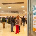 Premier salon de l'Économie Sociale et Solidaire 2018 – Rétrospective