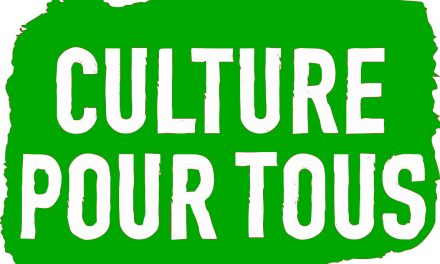 CULTURISME – La «Culture pour tous» – Le débat – Partie 2