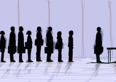 TICTAC – Le chômage et Vous