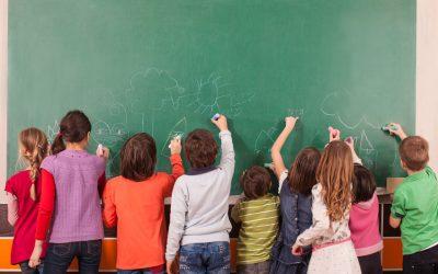 À Vrai Dire – Transformer l'École – Le débat