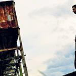 Gamin – Clip «Raquer» + Interview et Annonce de la tournée «ENVOL»