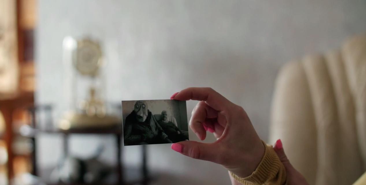"""""""Raconte-moi une belle rencontre"""" – Bande-Annonce du film + Interview de Mickaël Pillisio"""