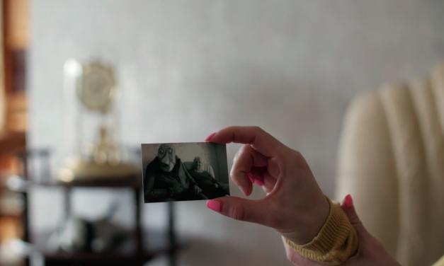 «Raconte-moi une belle rencontre» – Bande-Annonce du film + Interview de Mickaël Pillisio