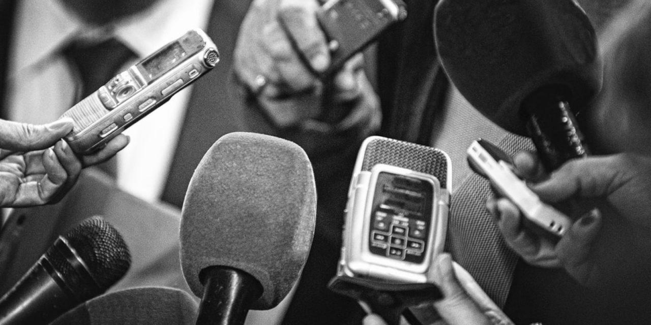TicTac – La Presse et Vous