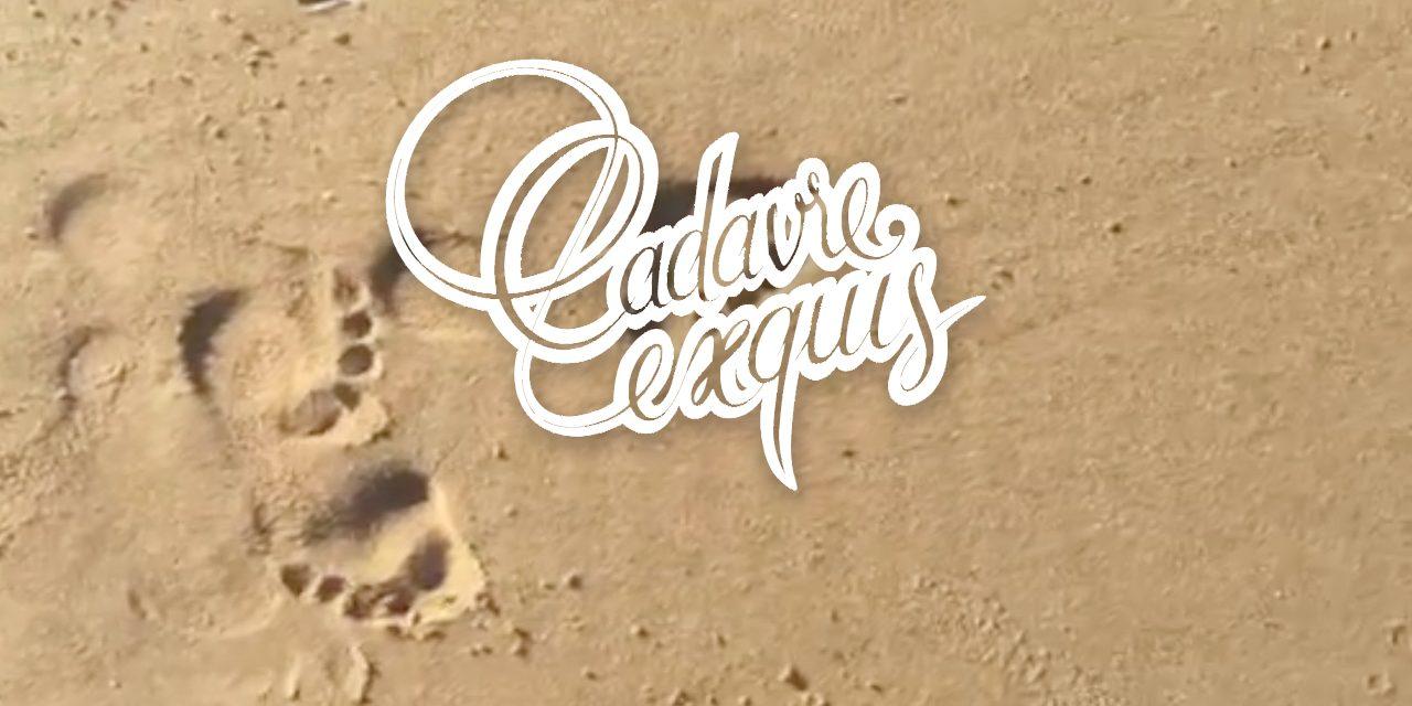 Cadavre Exquis #50
