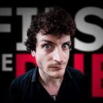 Interview – Maxime Noyon, alias « Fils de Pub »