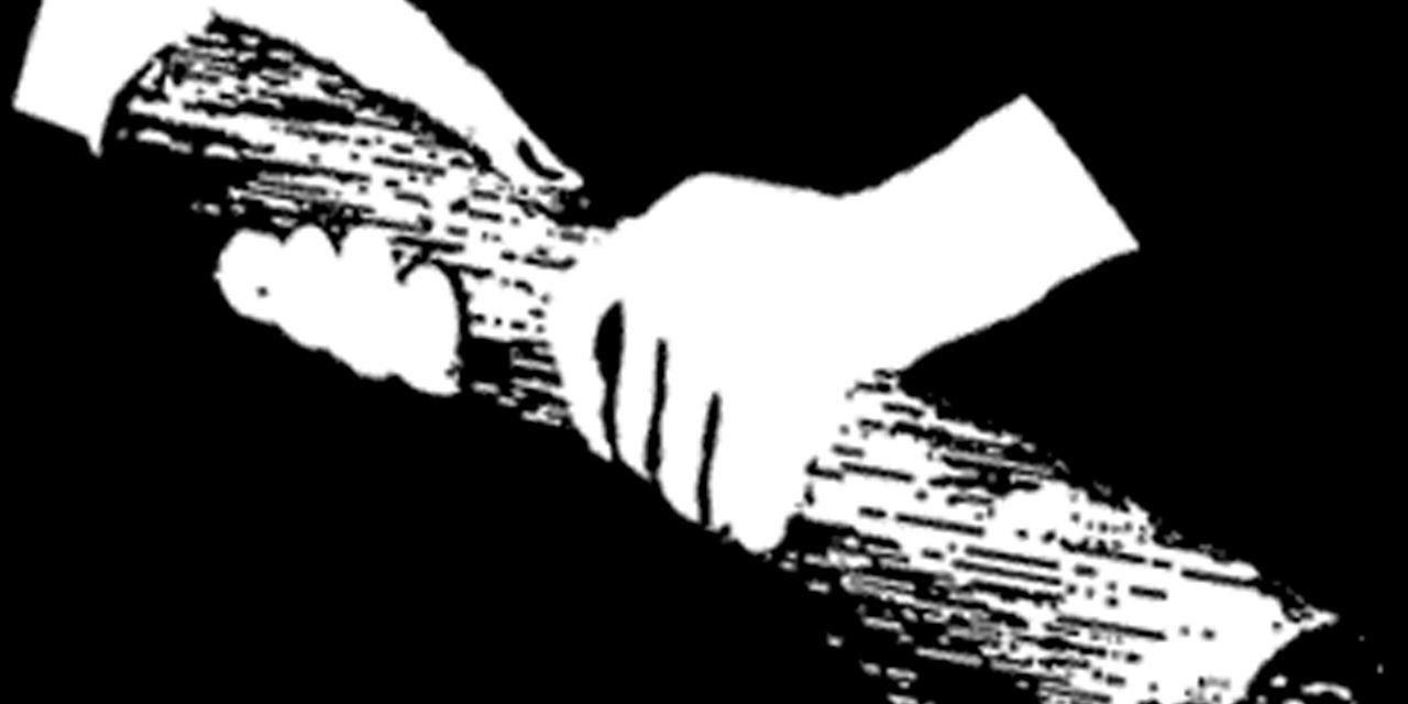 Culturisme – L'Édition Autrement