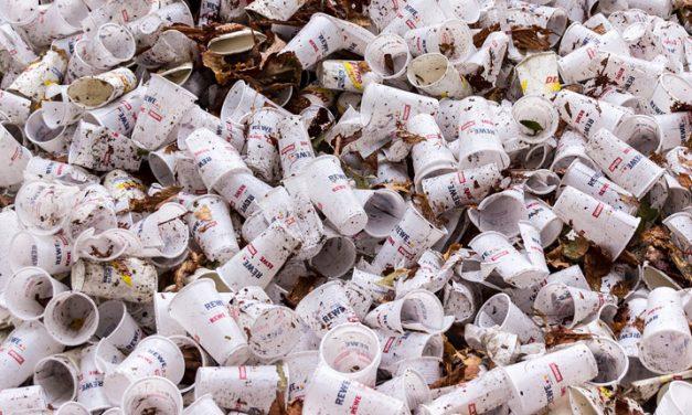 TicTac – Le Plastique, c'est automatique ?