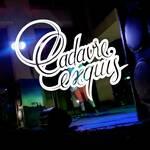 CADAVRE EXQUIS #55