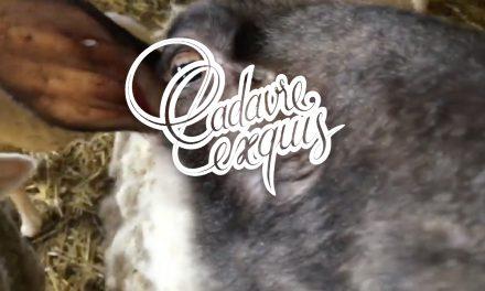 CADAVRE EXQUIS #54