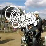 CADAVRE EXQUIS #56