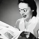 A VRAI DIRE – Comment lutter contre les Fakes News ? – Festival Sans Décoder !
