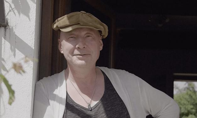 FIGURES – «C'est les autres qui sont importants» – Denis