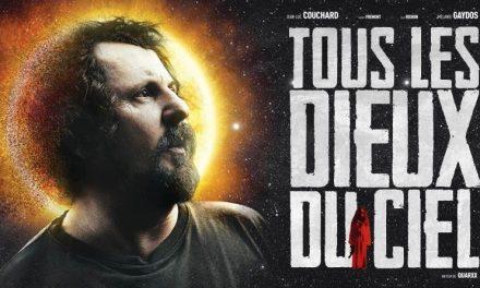 """INTERVIEW – Entretien avec Quarxx – Réalisateur de """"Tous les dieux du ciel"""""""