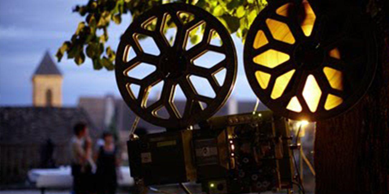 """Festival """"Docs en Goguette"""" – Le documentaire au plus proche de la population"""