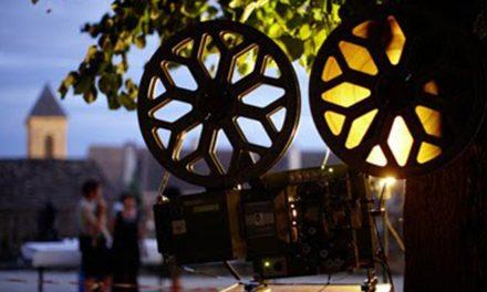 Festival «Docs en Goguette» – Le documentaire au plus proche de la population