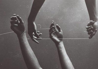 Artisanat en lutte – Quel prix pour l'intelligence des mains ? – Par Solenne Paris