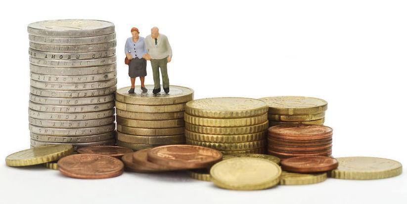 A VRAI DIRE – La réforme des retraites, point par point !