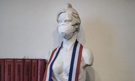 MONTCEAU-LEs-MINES – MUNICIPALES 2020 – Le débat