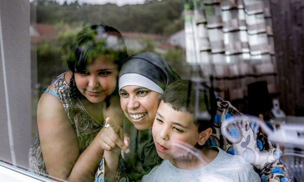LE JOURNAL DE SELMA – Une creusotine de 15 ans confinée
