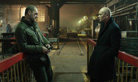 SATELLITES – LES FILMS à TOTO #6 – Cinéma russe et pianiste fou