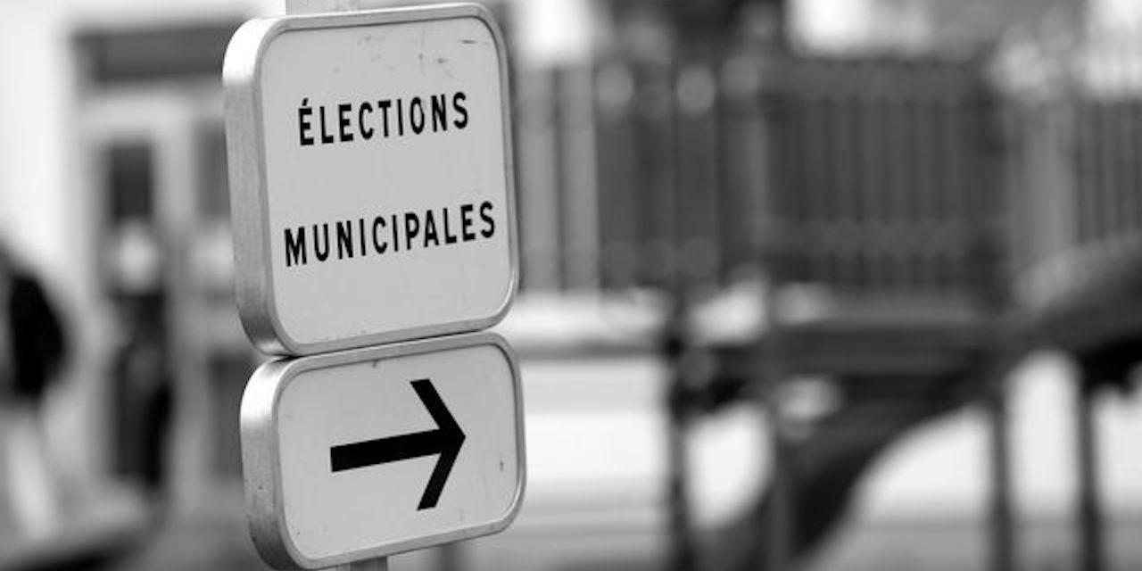 TICTAC – #MUNICIPALES 2020 – ON VOUS A DEMANDE CE QUE VOUS EN PENSIEZ !