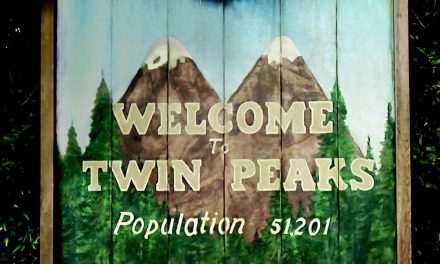 SATELLITES – Les films à toto – #1 – On VA ENFIN COMPRENDRE Twin Peaks…