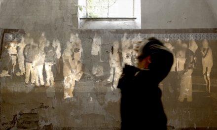Aucun de nous n'a été condamné à mort –  Soutien aux prisonniers de Varennes et d'ailleurs