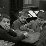 BASSIN MINIER – Le Musée de l'école : un témoin clé de l'histoire locale – RENCONTRE avec patrick pluchot