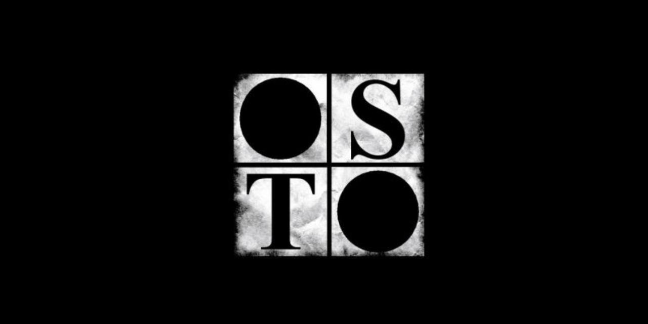 INTERVIEW –  OSTO – Ils lancent un nouveau label indépendant !