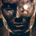 Pensée analogique – Manifeste des enfants cyborgs