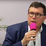 #QUE RESTE-T-IL DES MUNICIPALES ? 5 questions à Eric Commeau