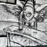 LETO – Strict artiste