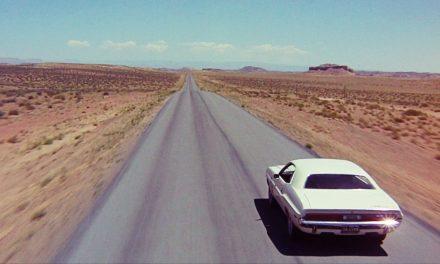 LES FILMS À TOTO #10 – Déconfinement : On m'a vendu un reboot, j'ai constaté un vague remake…
