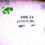 Polar et insurrection – NI DIEU NI MAIRE, se faire la peau des statues avec Yves Meunier