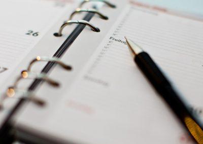 Save the date – ODIL fédère un agenda participatif