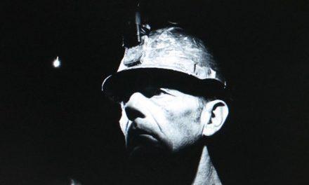 #PODCAST – Gueules noires & masques blancs : Décoloniser nos esprits