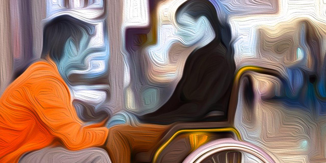 #PAPOTAGE – Pour une autonomie financière des personnes en situation de handicap