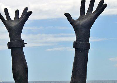 MINORAMA – L'esclavage, terriblement d'actualité
