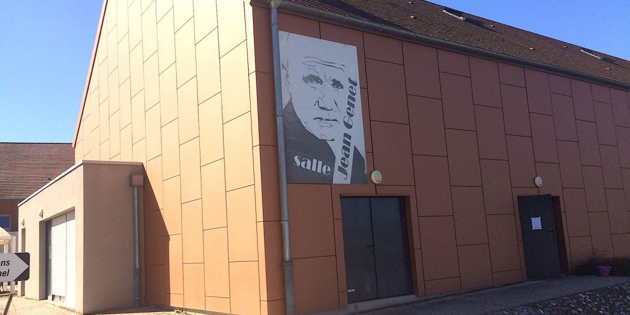 OCCUPATION CULTURELLE – La résistance s'organise à Couches