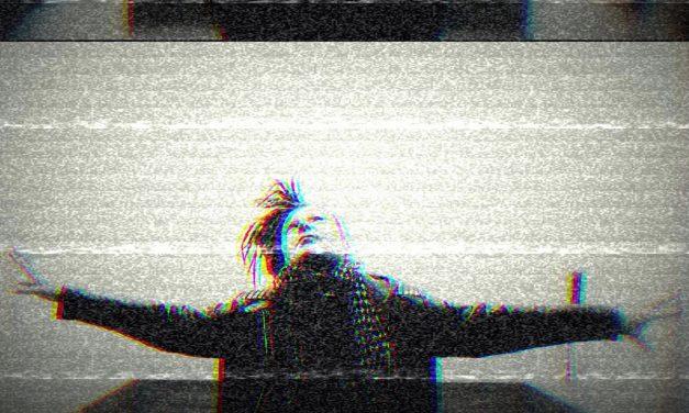 INDÉPENDANCE ET RÉSILIENCE – Emale, artiste sauvage