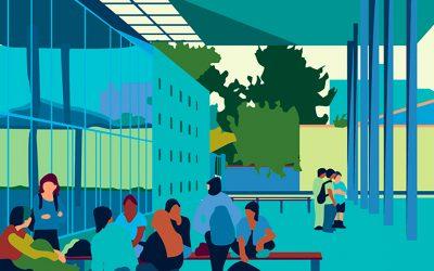 MINORAMA – Un autre lycée est-il possible ?