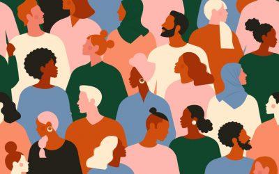 INTERCULTURALITÉ – On a parlé éthique et diversité avec Khalid Hamdani