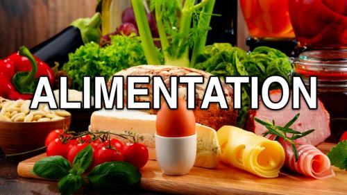 ODIL-topic-ALIMENTATION