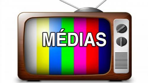 ODIL-topic-MEDIAS
