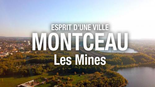 ODIL-topic-Montceau