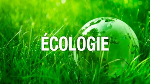ODIL-topic-ecologie